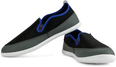 Globalite Glider-I Loafers