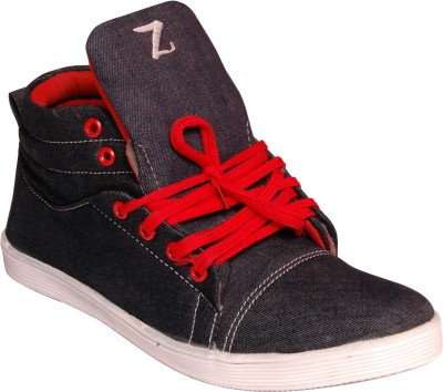 ZPATRO Sneakers, Canvas Shoes