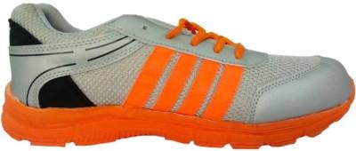 Marex Spider Running Shoes