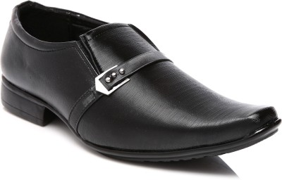 Goalgo Slip On Shoes