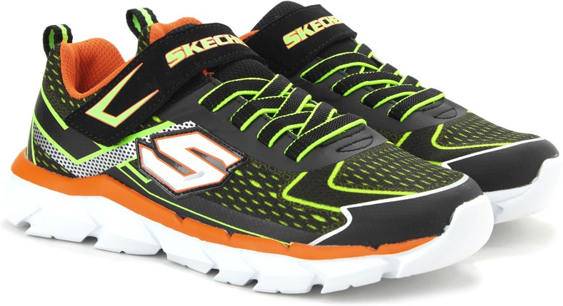 Deals - Bangalore - Reebok, Puma... <br> Kids Sports Footwear<br> Category - footwear<br> Business - Flipkart.com