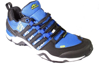 Nickolas Sports Running Shoes