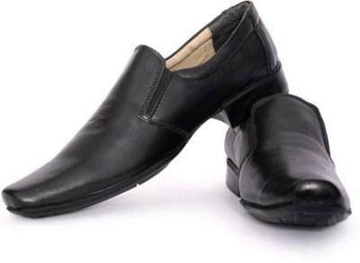 Bugatti Slip On Shoes