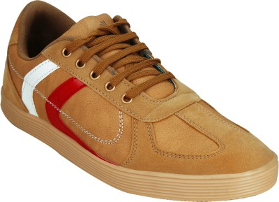 Blinder 1079 Canvas Shoes