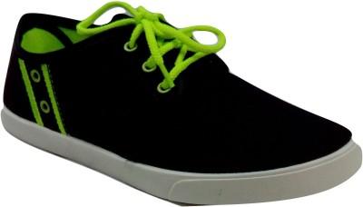comfort cotton Canvas Shoes