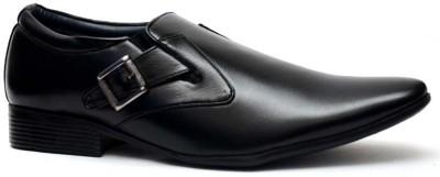 Wonker Sr-5018 Slip On Shoes
