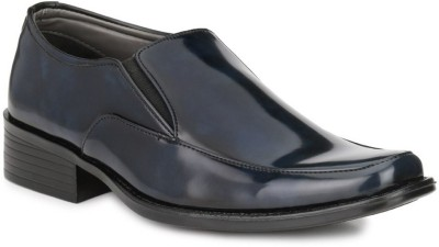Westport BRASIL11BLK Slip On Shoes