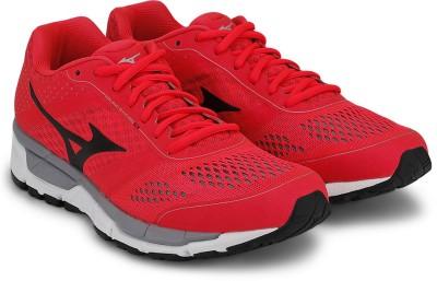 Mizuno Mizuno Synchro Mx (W) Running Shoes