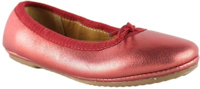 Old Soles Cruise Ballet Flat Bellies