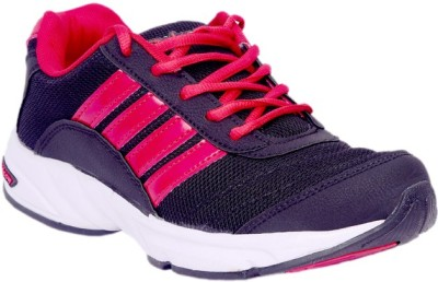 Redcon RC26-7 Running Shoes
