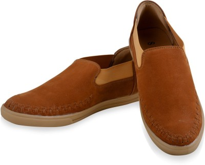 Gasser Casual Shoes
