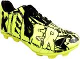 Lycan killer Football Shoes (Green)