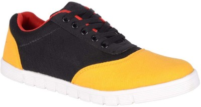 Waterlemon Trendy & Stylish Canvas Shoes