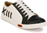 Eazy Lee Sneakers (White)