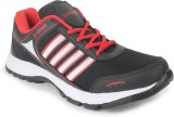 Profeet Cricket Shoes (Black)
