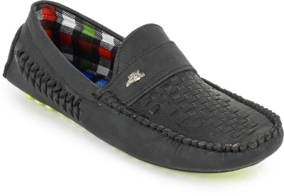 Foot n Style Loafers