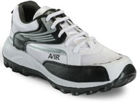 Corpus Density Running Shoes SHOE7UEWHT2YDGVC