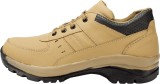2Dost Outdoor Shoes (Khaki)