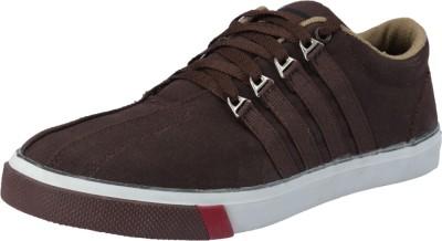 Cokpit Menz Casual Shoes