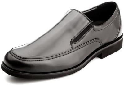 Florsheim Luke Slip On Shoes