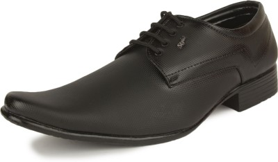 DDS Fasions Lace Up Shoes