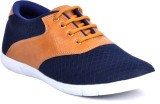 Footlodge Smart Sneakers Sneakers (Navy)