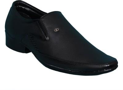 Smoky Classy Smoky Lace Up Shoes Lace Up