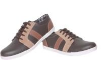 Azzaro Lumbero Casual Shoes