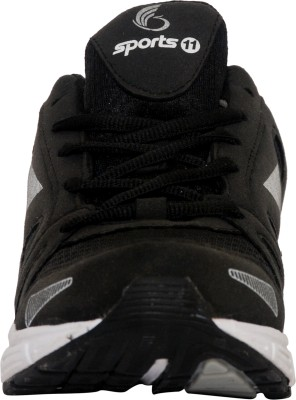 sports11 Riding Shoes