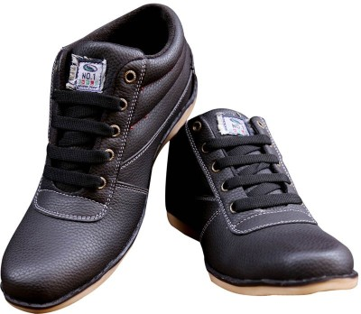Oxford Professional007 Casual Shoes