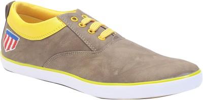 Shoe Alive Casuals