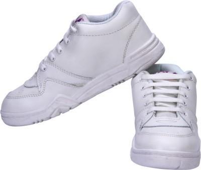 Rex School Shoes