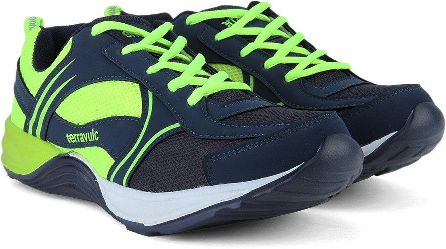 Flipkart - Men's shoes Provogue & more
