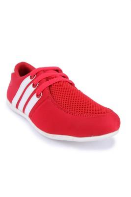 Footash Badminton Shoes