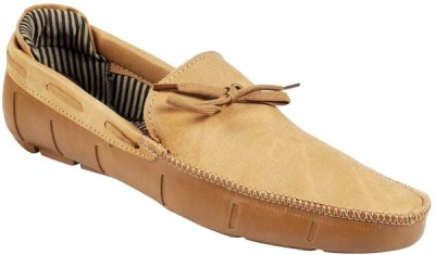 AT Classic Trendy Boat Shoes