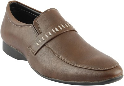 Isole Slip On Shoes