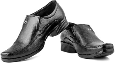 Brother Formal 041 Slip On Shoes