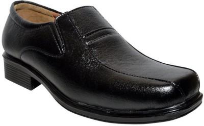 Blackwood BR152 Slip On Shoes