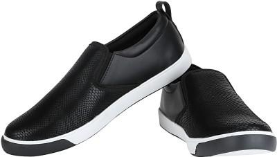 US Standard Plain Delight Loafers