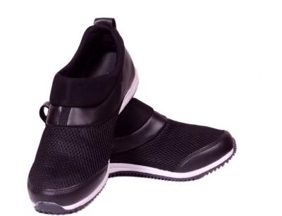 U&V Casual Shoes