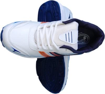 Hike Kredo Running Shoes