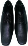 Karnavati Lace Up Shoes