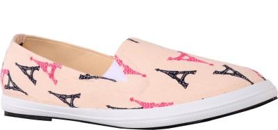 Fashnopolism Casuals Shoes