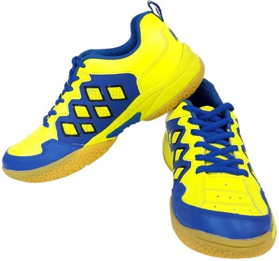 Vector X CS-2010 Tennis Shoes