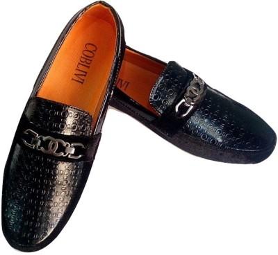 Coblivi Casual Shoes