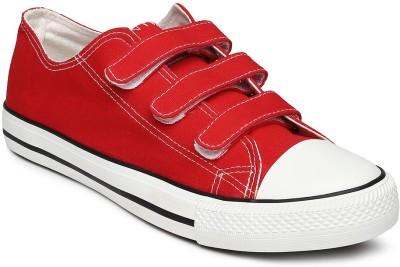 Boltio Casual Shoes