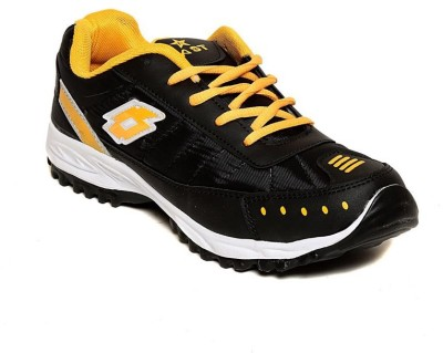 zapatoz Zapatoz Synthetic Leather Running Men Sports Shoes Running Shoes
