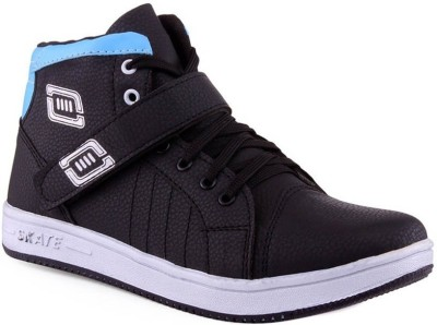 Zuper Casual Shoes for Men,s