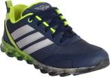 Aadi Running Shoes (Blue)
