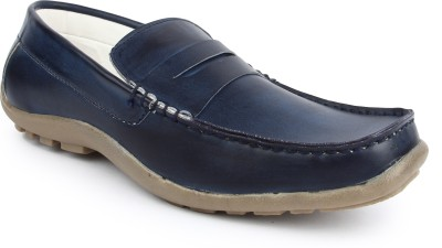 Urban Woods Loafers